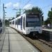 5509 Voorburg-Leidschendam 11-09-2010