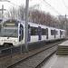 5509 Voorburg-Leidschendam 23-01-2010