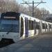 5511 Leidschendam-Voorburg 01-01-2010
