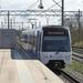 5511 Leidschenveen 10-04-2010
