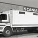 SCANIA-P82M