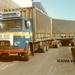 SCANIA-VABIS-LBS76
