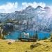 lake-oeschinen-2257505_960_720