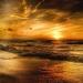 sunset-2193632_960_720