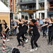 Clip-Roeselare-1