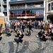 Clip-Roeselare-4