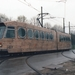 RET 819 BURG. OUDLAAN [04-1993]