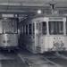 RET210 EN HTM 210 REM. DELFSHAVEN [02-01-1969]