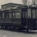 87 CWPL Kleiweg [03-1975]