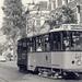 447 Benthuizerstraat [10-1964]