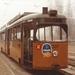 1309 CWPL. Kleiweg  [23-02-1984]