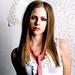 Avril_Lavigne_02
