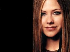 Avril_Lavigne_05