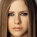 Avril_Lavigne_06
