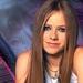Avril_Lavigne_13