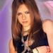 Avril_Lavigne_14