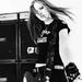 Avril_Lavigne_15
