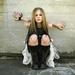 Avril_Lavigne_17