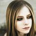 Avril_Lavigne_19