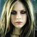 Avril_Lavigne_20