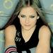 Avril_Lavigne_23