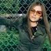 Avril_Lavigne_24