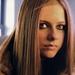 Avril_Lavigne_29