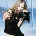 Avril_Lavigne_30