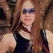 Avril_Lavigne_32