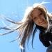Avril_Lavigne_33