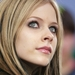 Avril_Lavigne_36