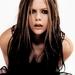 Avril_Lavigne_38