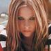 Avril_Lavigne_45