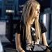 Avril_Lavigne_51