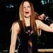 Avril_Lavigne_104