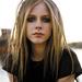 Avril_Lavigne_122