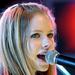 Avril_Lavigne_139