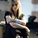 Avril_Lavigne_52