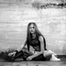 Avril_Lavigne_54