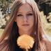 Avril_Lavigne_56