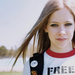 Avril_Lavigne_58