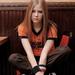 Avril_Lavigne_59