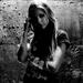 Avril_Lavigne_60