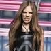 Avril_Lavigne_69