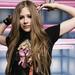 Avril_Lavigne_70