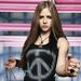 Avril_Lavigne_72