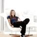 Avril_Lavigne_74