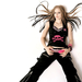 Avril_Lavigne_77