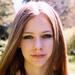 Avril_Lavigne_79