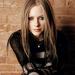 Avril_Lavigne_81